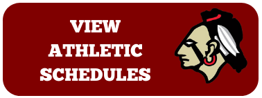 view athletic schedules
