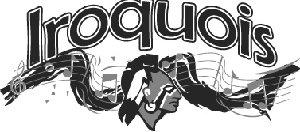 iroquoismusic