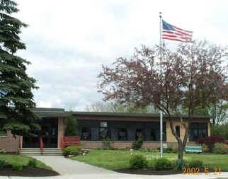Elma Primary
